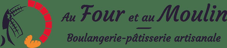 Au four et au moulin - Boulangerie-pâtisserie artisanale
