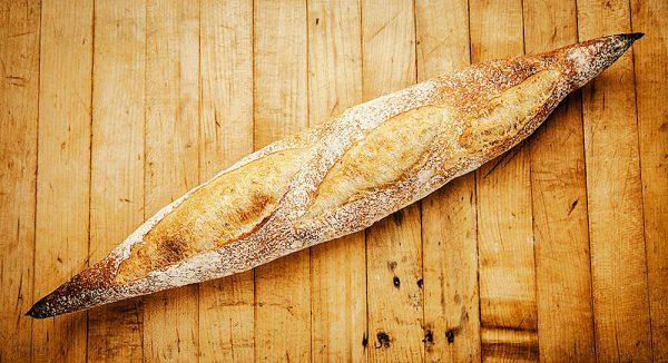 baguette-bio-au-levain-(3)