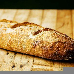 baguette-blanche-(2)