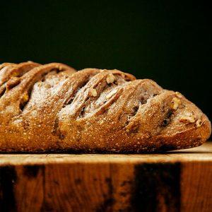 pain-aux-noix-(3)