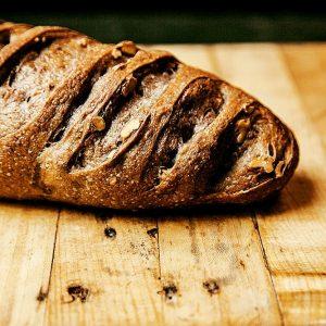 pain-aux-noix
