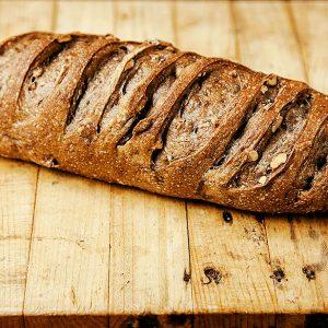pain-aux-noix-(4)