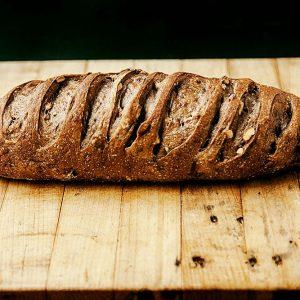 pain-aux-noix-(7)