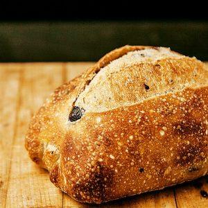 pain-aux-olives-(4)